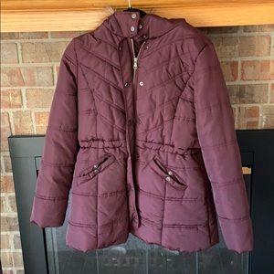 Merona Winter Jacket